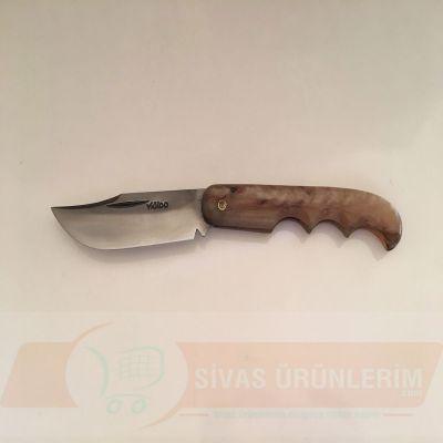 Tek Başlı Çoban Bıçağı