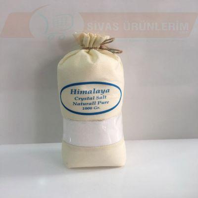 Himalaya Tuzu(1 kg)