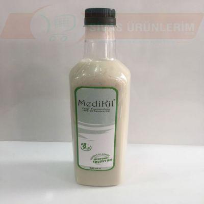 Medikil