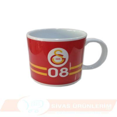 Galatasaray Kupa Bardak