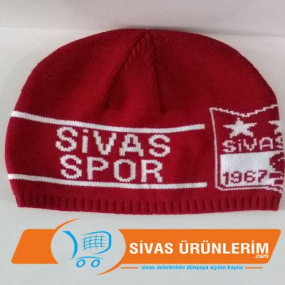 Sivasspor Beresi