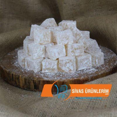 Sivas Sade Lokum