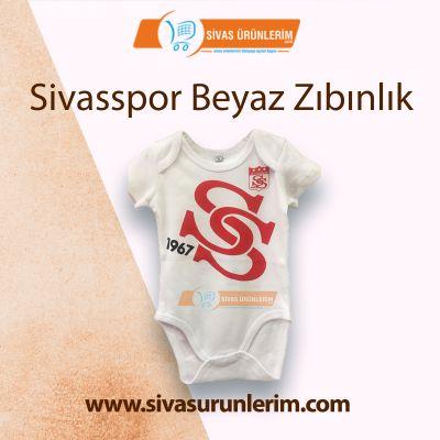 Sivasspor Beyaz Zıbınlık