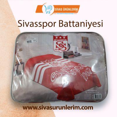 Sivasspor Battaniyesi