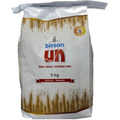 Sivas Buğday Unu