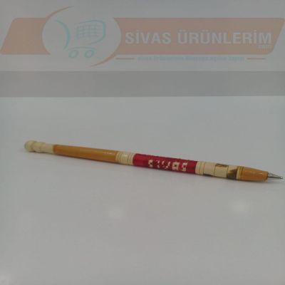 İnce Kalem